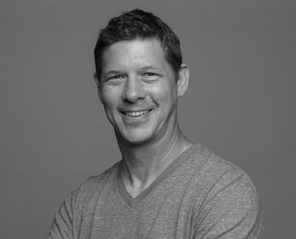 Andrew Stromberg
